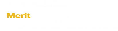 Jeri Cain, CSR, Inc. dba Merit Court Reporting & Video